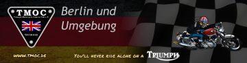 FB_TMOC-Stammtisch-Berlin