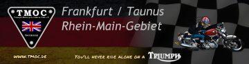 FB_TMOC-Stammtisch-Frankfurt