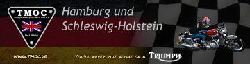 FB_TMOC-Stammtisch-Hamburg