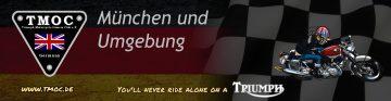 FB_TMOC-Stammtisch-München
