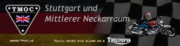 FB_TMOC-Stammtisch-Neckarraum
