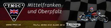 FB_TMOC-Stammtisch-Nürnberg