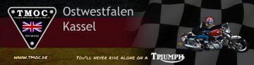 FB_TMOC-Stammtisch-Ostwestfalen_Kassel