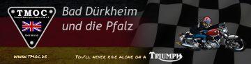 FB_TMOC-Stammtisch-Pfalz