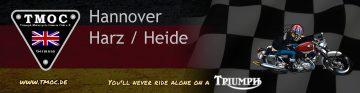 FB_TMOC-Stammtisch_Harz_Heide