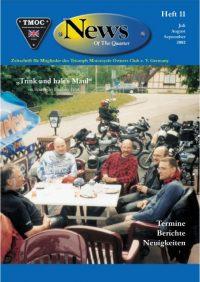 NEWS-11-2002