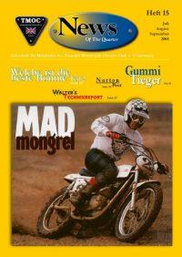 NEWS-15-2003