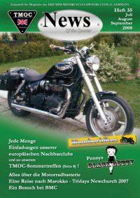 NEWS-35-2008